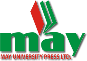 may_educational_logo